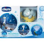 https---s3-sa-east-1.amazonaws.com-softvar-BabyShop-76589-img_original-000098282___azul___mobile_nest2moon_3_em_1_azul4