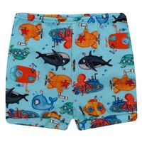 https---s3-sa-east-1.amazonaws.com-softvar-BabyShop-76744-img_original-1801.42955-dig199___azul___short_bebe_suedine_estampa_fundo_do_mar