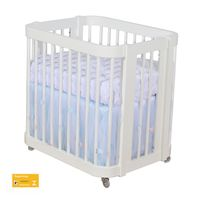 https---s3-sa-east-1.amazonaws.com-softvar-BabyShop-46341-img_original-710-8___branco___mini_berco_evolutivo_quater_branco_fosco